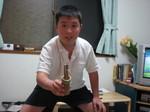 Img_00491