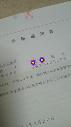 Nec_0157
